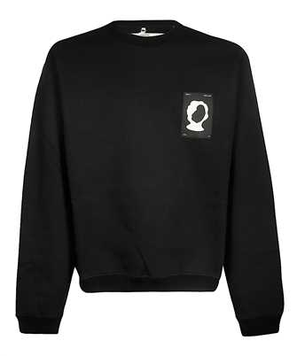 OAMC OAMP704268 OP247408 Sweatshirt
