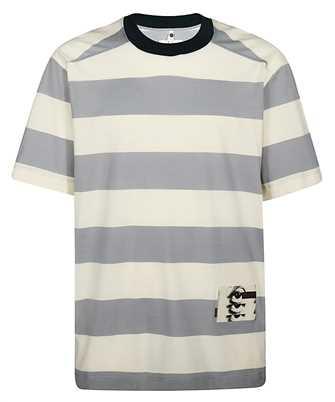 OAMC OAMQ700931 T-shirt