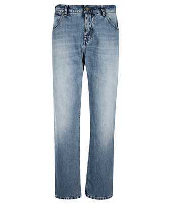 Tom Ford PAD057 DEX111 Jeans