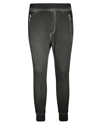 Dsquared2 S71KB0192 S25030 Trouser