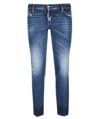 Dsquared2 S72LB0229 S30663 JENNIFER Jeans
