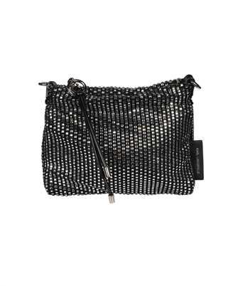 Karl Lagerfeld 215W3006 K/EVENING MINI HOBO MESH Tasche