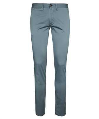 Emporio Armani 3H1P20 1NEDZ Trousers
