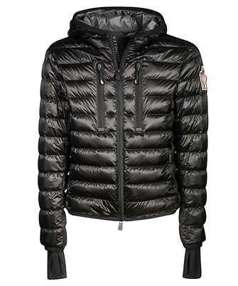 Moncler Grenoble 41893.05 53071 Kavik Jacket