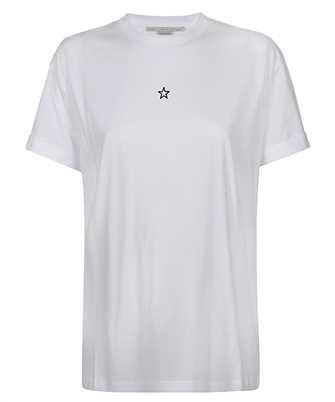 Stella McCartney 457142 SIW20 MINISTAR T-shirt