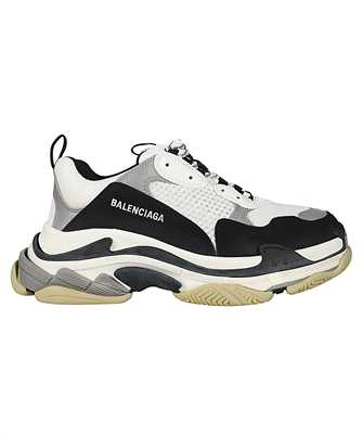 Balenciaga 536737 W09OM TRIPLE S Sneakers