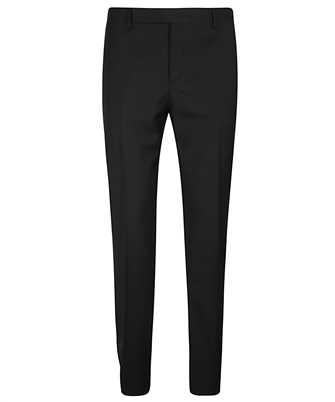Saint Laurent 607846 Y404W TAILORED Trousers
