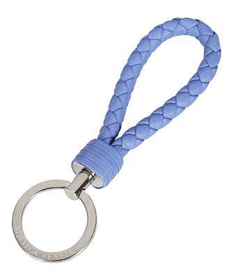 Bottega Veneta 608783 VO0BG Key holder