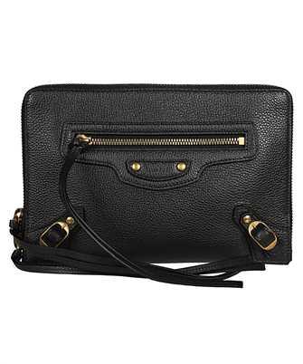 Balenciaga 644482 15Y0I NEO CLASSIC SMALL WITH STRAP Bag