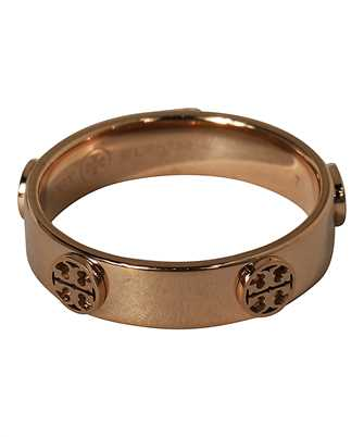 Tory Burch 76882 MILLER STUD Ring