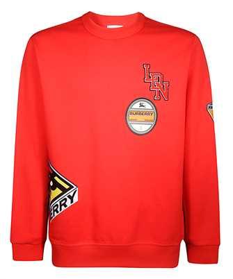 Burberry 8021837 Sweatshirt
