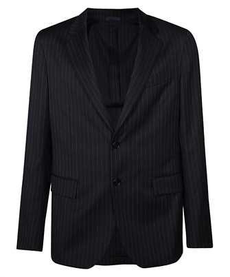Versace A85060 A232672 Jacket