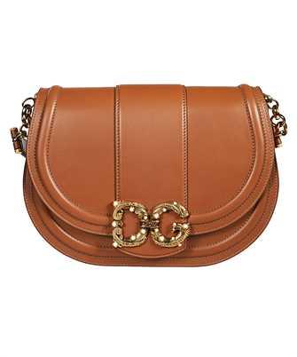 Dolce & Gabbana BB6826 AK295 DG AMORE Bag