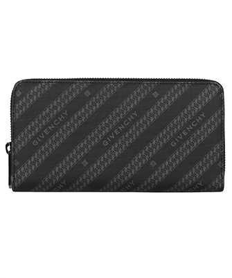 Givenchy BK600GK0Z0 Wallet