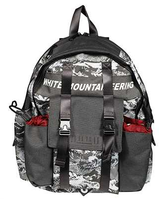EASTPACK EK73E PAK'R Backpack