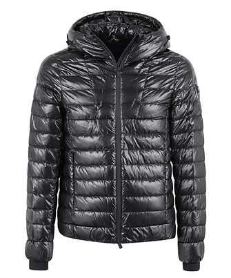 TATRAS MTLA20A4102 D ALISEO Jacket