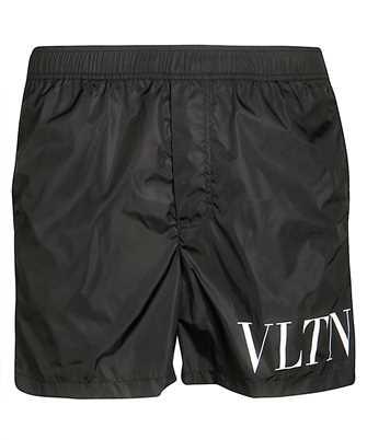Valentino RV3UH028DMA Swimsuit