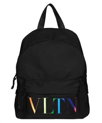Valentino Garavani VY2B0993KBP VLTN TIMES Backpack
