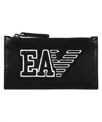 EA7 Y4R179 YTC2E Card holder