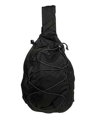C.P. Company 06CMAC067A 005269G LENS Backpack