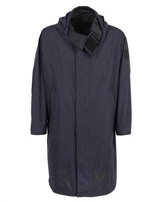Moncler 1D703.70 54A91 COFFRE Jacket