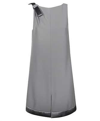 Emporio Armani 3H2A64 2NWAZ Dress