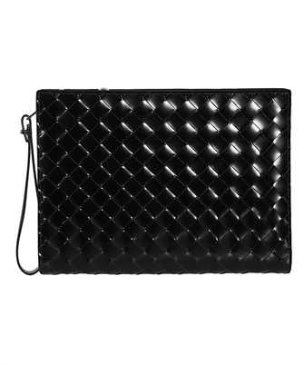 Bottega Veneta 592855 VMBI0 Document case