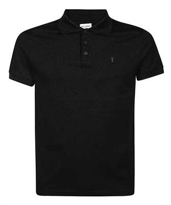 Saint Laurent 632704 YBWE2 Polo