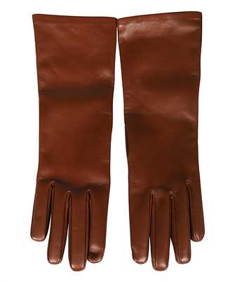 Saint Laurent 639505 3YA26 Handschuhe