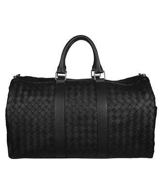 Bottega Veneta 650066 V0E51 DUFFLE Bag