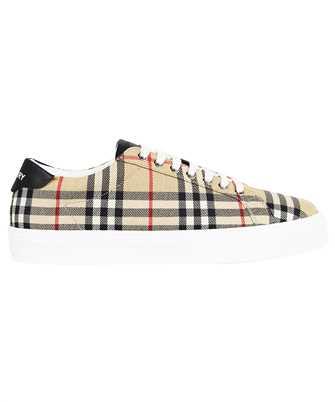 Burberry 8043927 RANGLETON Sneakers