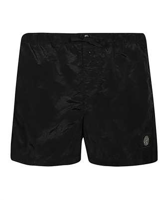 Stone Island B0643 Shorts