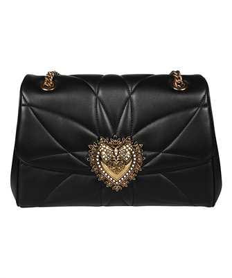 Dolce & Gabbana BB6728 AV967 LARGE DEVOTION Bag