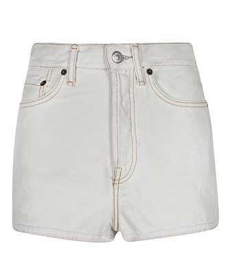 Acne BK-WN-SHOR000031 1990 VINTAGE Shorts