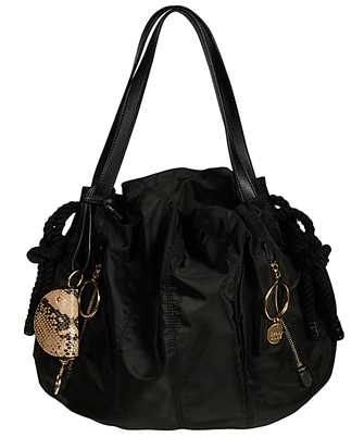See By Chloè CHS18SS942390 SMALL FLO SHOULDER Bag