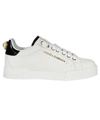 Dolce & Gabbana CK1602 AH506 Sneakers