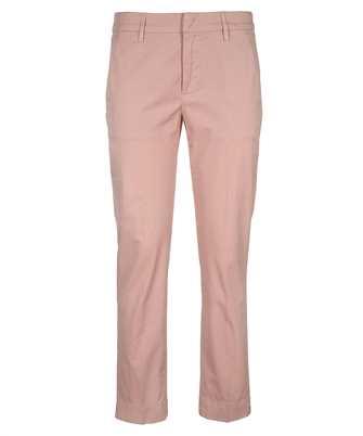 Don Dup DP429 GSE046 BO0 ROCIO Pantalone