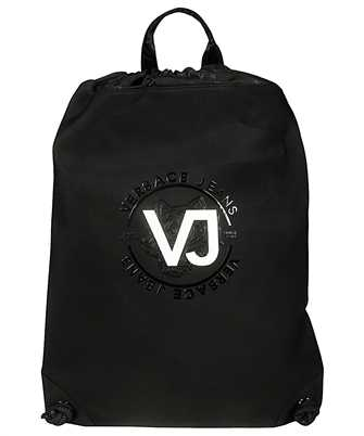 Versace Jeans Couture E1 YTBB06 70890 Backpack