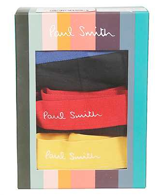 Paul Smith M1A / 914C / A3PCKC SET Boxer briefs