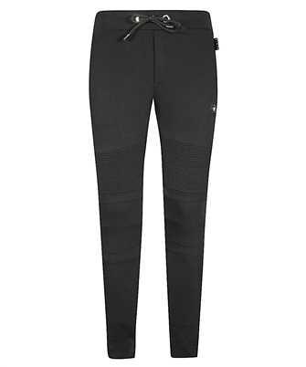 Philipp Plein P20C MJT 1623 PJO002N JOGGING Trousers