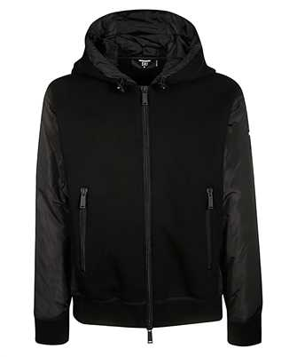 Dsquared2 S71HG0066 S23326 Jacket