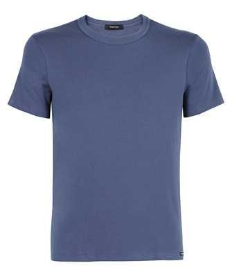 Tom Ford T4M08 104 T-shirt