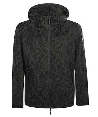 Outhere 01M511-237 Jacket