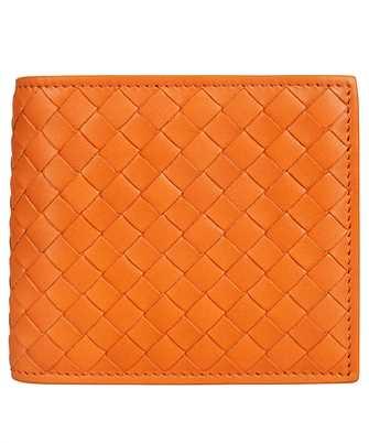 Bottega Veneta 113993 V4651 Wallet