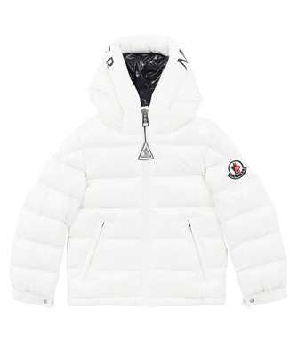 Moncler 1A52H.20 68950## SALZMAN Boy's jacket