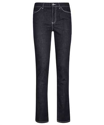 Emporio Armani 3H2J18 2D3CZ SKINNY Jeans
