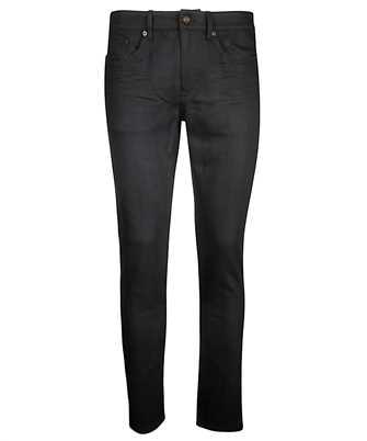 Saint Laurent 559710 YF869 Jeans