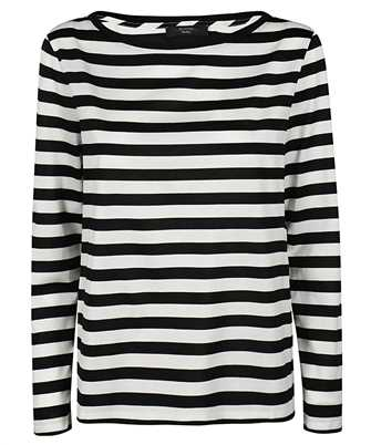 MAX MARA WEEKEND 59760309600 T-shirt