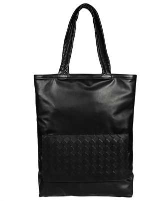 Bottega Veneta 609882 VCQH3 Bag