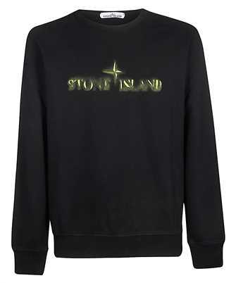 Stone Island 62790 Sweatshirt